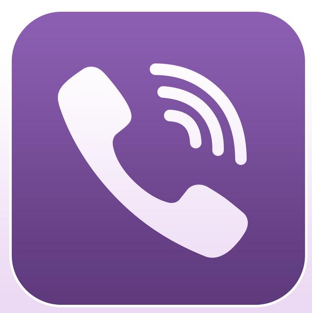 Viber app appeler gratuitement