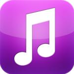 application musique