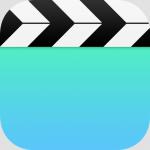 application vidéos