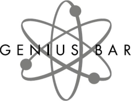 genius bar guide iphone