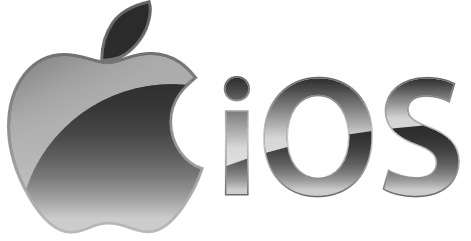 ios guide iphone
