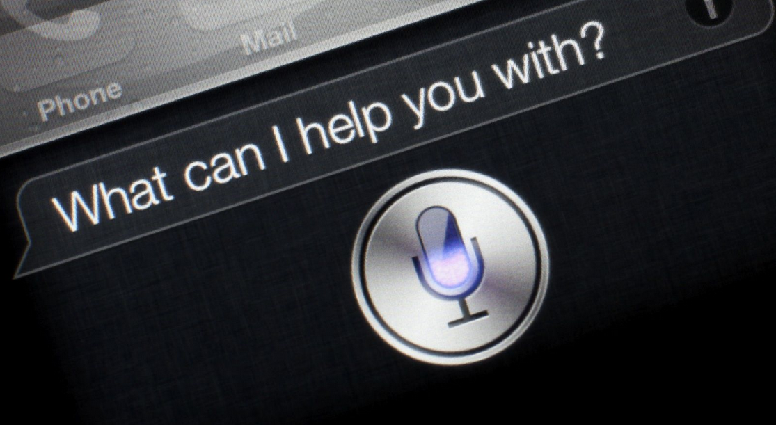 iphone astuces siri