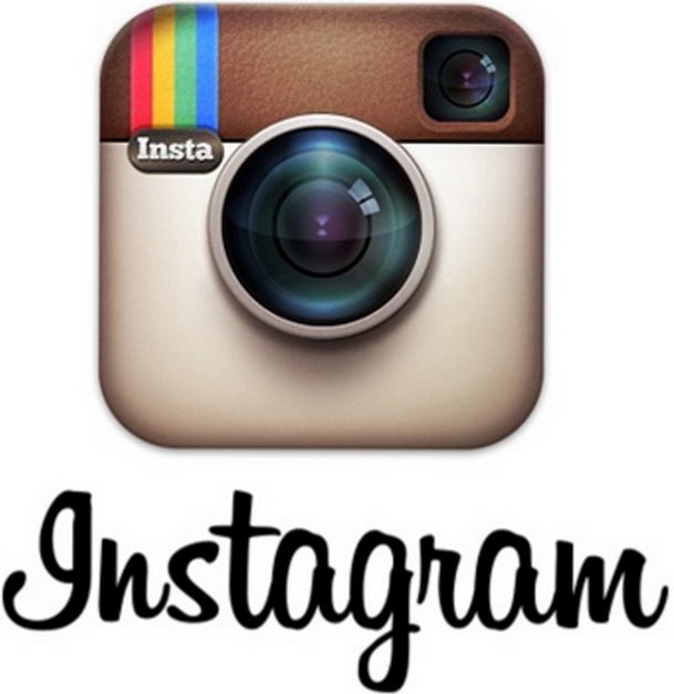 instagram photo iphone reseau top10