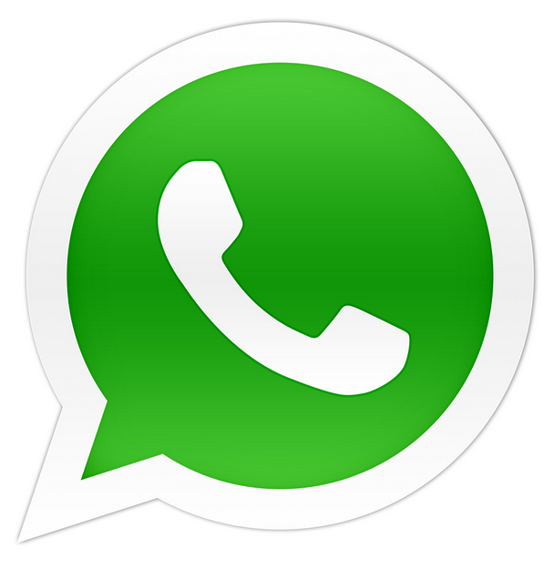 Whatsapp app iphone communiquer gratuitement